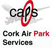CAPS - Cork Air Park Services - Car Servicing from €99.