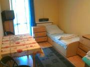 EURO 2012- Accommodation in POZNAN,  POLAND €35/person per night