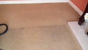Carpet Cleaning Cork
