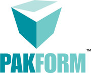 Pakform - Corrugated Cardboard Packaging Manufacturer