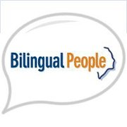 Job opportunities for bilingual / multilingual candidates - May 18th