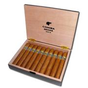 For Sale Cohiba Behike 56 - Habanos Cuban Cigars -www.vipcubancigars.c