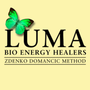 Bio Energy Therapy available in Cork