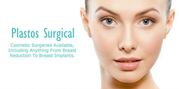 Looking for Breast Augmentation Surgery - Plastos Surgical