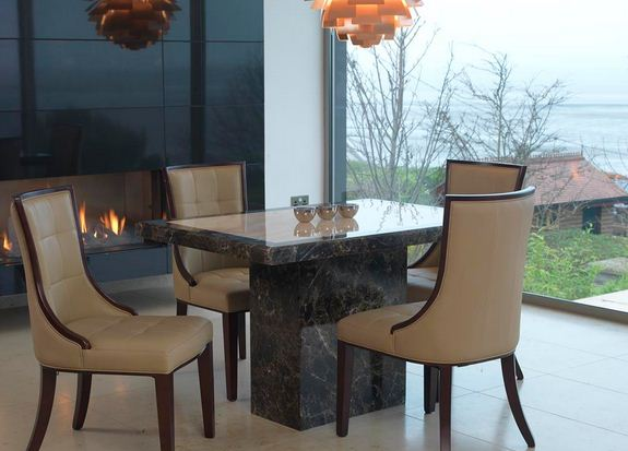 Pleasant Dining Room Furniture And Sofas In Cork Affordable Luxury Bralicious Painted Fabric Chair Ideas Braliciousco
