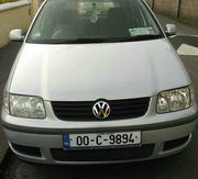 00 POLO**NCT UNTIL FEB 2016**