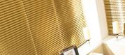 Venetian and Roman Blinds in Cork Offered by Acorn Blinds