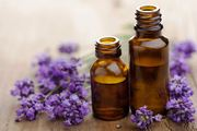 Holistic Massage and Aromatherapy