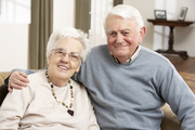 Elderly Home Care Service in Dublin -  Affordable Live-in Homecare