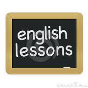 Experienced English tutor Available