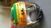 Mycro Helmet
