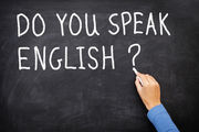 Qualified & Experienced TEFL Tutor for English Lessons