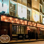 Arrange Your Night Parties In Our Well-Reputed Cork Restaurants And Pu