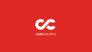 Web Design & Video Prodution - corkcreative.net