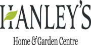 Hanley's Home & Garden Centre – The Perfect Solution For Your Garden