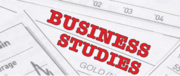 Business Courses Ireland