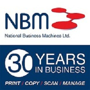 Reduce The Printing Costs In Your Business To A Great Extent