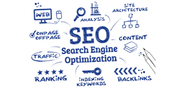 Here You Can Avail The Best Services For SEO In cork
