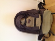 MacPac Gemini Backpac includes small day pack € 150 ono