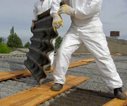 Are You Looking for Asbestos Removal Contractor in Ireland?