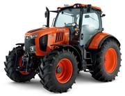 Explore the Finest Quality Range of KUBOTA M7151P at Atkins