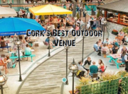 Find the Perfect Solution to Celebrate in Cork's Restaurants,  Pubs