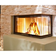 Multi Fuel Stoves in Cork by Nagle Fireplaces and Stoves