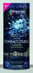 Buy Christmas Lights and Christmas Tree Lights at Realistic Prices