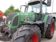 Wandering For High-Quality Tractors for Sale? Read Through!