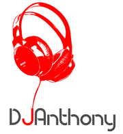 Dj Available to Hire