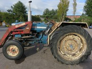 Finding Tractors for Sale? You Have Reached The Right Place!