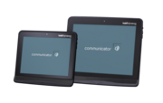 AAC Communication Hardware and Software | Safe Care Technologies