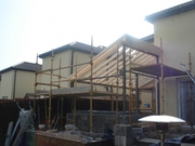 Looking For Cost-Effective Construction Services In Cork?