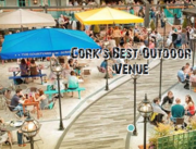 Get the Best Experience of Irish Culture in Cork Restaurants