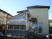 Want to renovate your house call @ +35387 964 8273