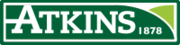 Finding Garden Centre in Cork? Visit Atkins Today
