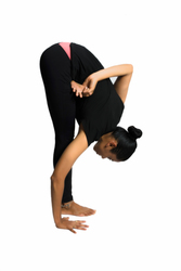 One-to-one Yoga for Stress and Anxiety