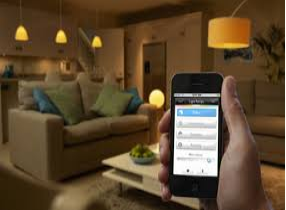 Securing Home Network Devices- Futurehomes