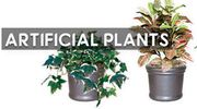 Your Reliable Online Store for Artificial Plants
