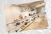 Shoe Suite: One-stop Destination for Buying Designer Shoes in Ireland
