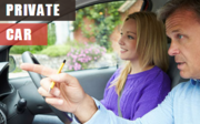 Enroll Yourself at Mills Driver Training toGet the Best Driving Lesson