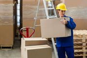 Looking for the Best School for Manual Handling Course in Cork?