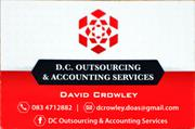 DC Outsourcing and Accounting Services