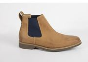 Shop for Men's Boots In Ireland @ Lowest Prices