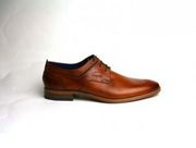 Explore Men's Shoes in Ireland to Have A Stylish Look