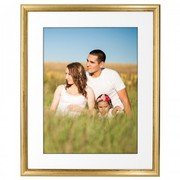 High Quality Readymade & Customizable Picture Mounts and Photo Frames