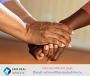 Be Fail Proof With Professional Guidance On Fair Deal Scheme