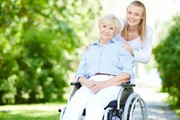 Advisory Services For Nursing Home Support Scheme,  Fair Deal Ireland
