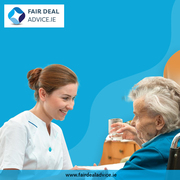 Professional Management Of Nursing Home Support Scheme Cost Of Care
