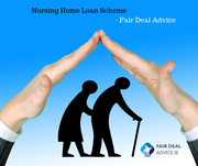 Is The Fair Deal Nursing Home Support Right For You?
